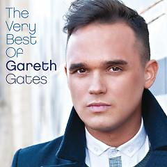The Very Best Of Gareth Gates - Gareth Gates