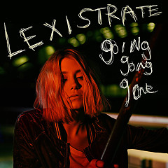 Going Going Gone (Single) - Lexi Strate