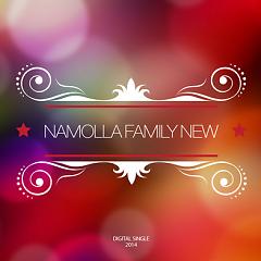 Kkeullyeo (끌려) - Namolla Family N