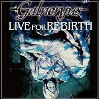 Live for Rebirth DVD audio rip - Galneryus