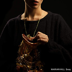 Sway - Marian Hill