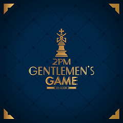 Gentlemen's Game - 2PM