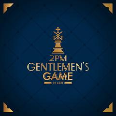 Gentlemen's Game