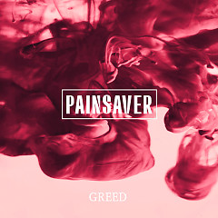 Greed (Single) - Painsaver