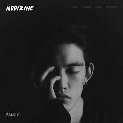 Fancy (Mini Album)