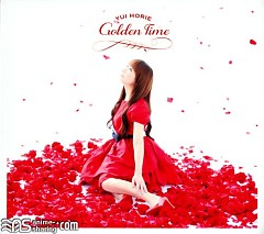 Golden Time  - Horie Yui
