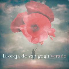 Verano (Single) - La Oreja De Van Gogh
