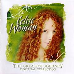 The Greatest Journey Essential Collection