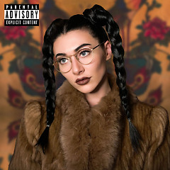 EP 2 (EP) - Qveen Herby