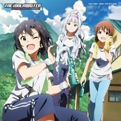 Ramune-iro Seishun CD2