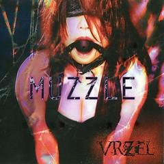 MUZZLE (LIVE Edition)