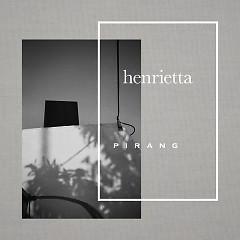 Pirang (Mini Album) - Henrietta