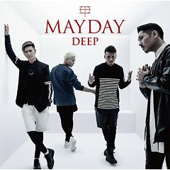 MAYDAY  - DEEP