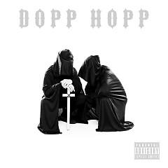 Dopp Hopp - The Doppelgangaz