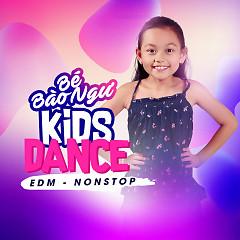 Kids Dance (EDM Nonstop)