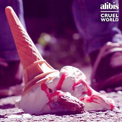 Cruel World (Single)