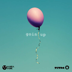Goin Up (Radio Edit)
