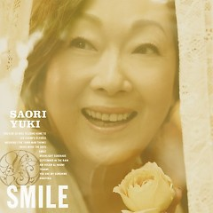 Smile - Yuki Saori