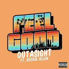 Feel Good (Single)