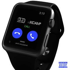 Call (Single) - AD, Sorry Jaynari