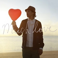much love - TEE