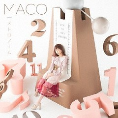 Metronome - MACO