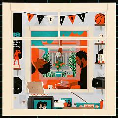 Pecans (Single) - Smino