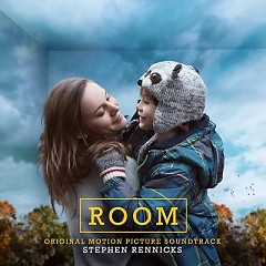 Room OST