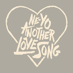Another Love Song (Single)