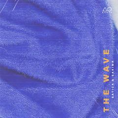 The Wave (Single) - AOBeats