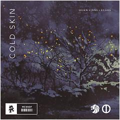 Cold Skin (Single)