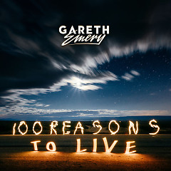 100 Reasons To Live