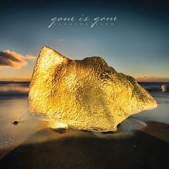 Echolocation - Gone Is Gone
