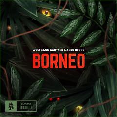 Borneo (Single)