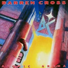 Atomic Arena