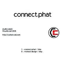 connect.phat