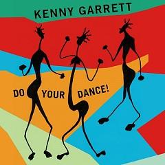 Do Your Dance!