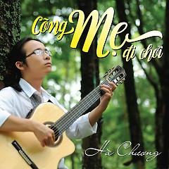 Cõng Mẹ Đi Chơi (Single)