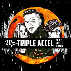 Tripel Accel