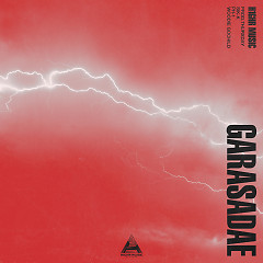 Garasadae (Single) - H1GHR MUSIC