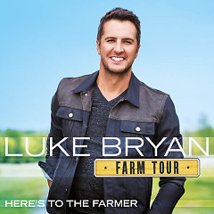 Farm Tour…Here's To The Farmer (EP)