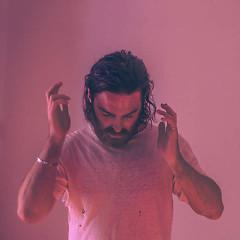 Fear Less (Single) - Nick Murphy