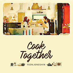 Cook Together (Single)