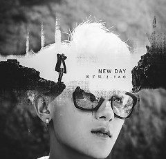New Day (Single)
