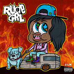 That's The Way It Is (Survival Of The Sickest) (Single)