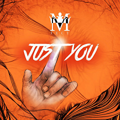 Just You - M.FECT