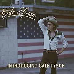 Introducing Cale Tyson