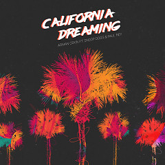 California Dreaming (Single)
