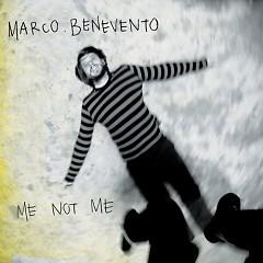 Me Not Me