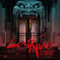 Lost River OST (P.1)